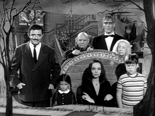 home_addams_family